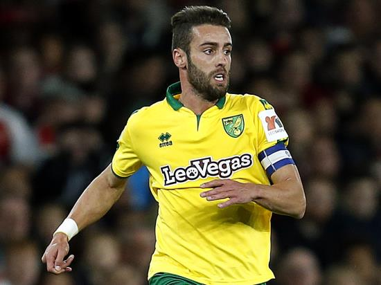 Norwich City vs Middlesbrough - Norwich waiting on Ivo Pinto