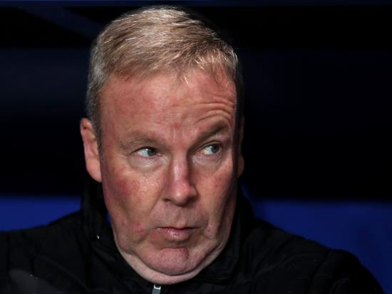 Jackett hopes Portsmouth roll their sleeves up after beating Fleetwood