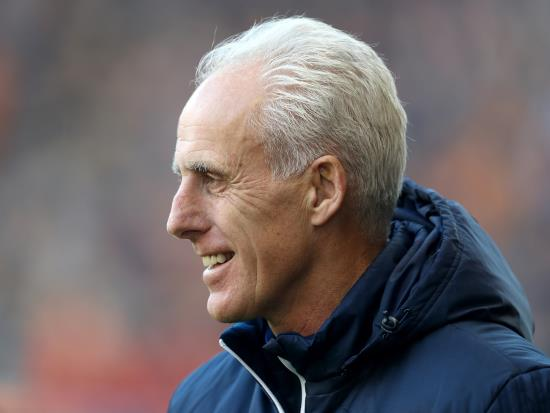 Ipswich vs Cardiff City - Ipswich could be unchanged against Cardiff
