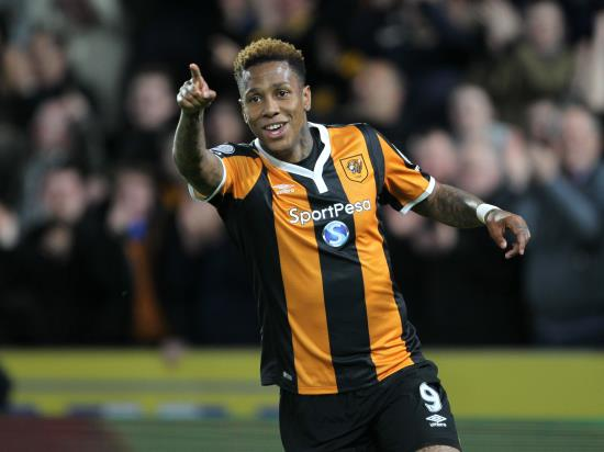 Hull City vs Sheffield United - Hernandez should be Abel to make welcome return for Hull