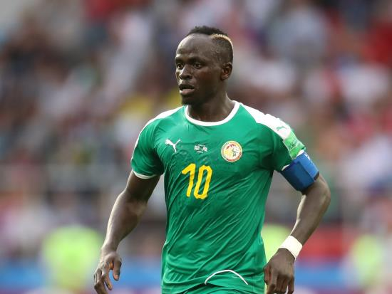 Japan vs Senegal - Japan coach highlights Mane threat ahead of Senegal clash