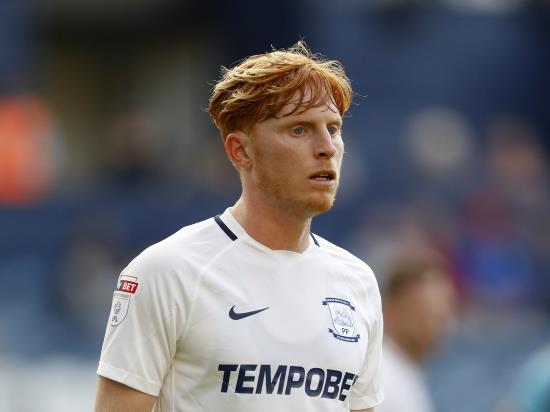 Tranmere Rovers vs Northampton Town - Ben Pringle pushing for first Tranmere start
