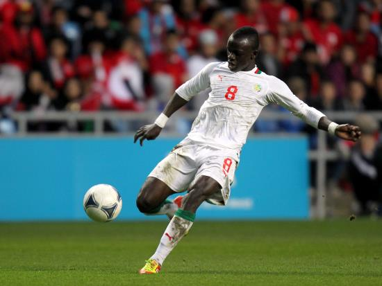Senegal(N) vs Algeria - Sadio Mane would swap Champions League for Africa Cup of Nations glory