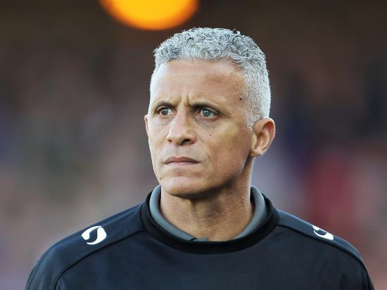 keith curle - photo #15