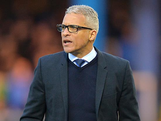 keith curle - photo #44