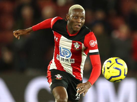 Southampton vs Newcastle - Moussa Djenepo returns as Southampton face Newcastle