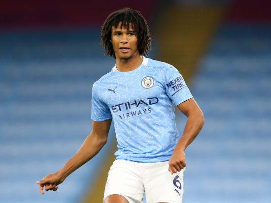 Nathan Ake recovery sees Manchester City back to full strength for Clarets clash