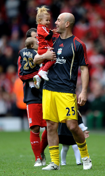Bubbas & Ballers: Phil and Rocco Bardsley, Sunderland - 7M ...