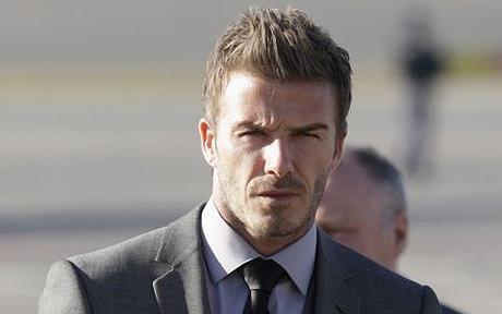 [Image: Beckham.jpg]