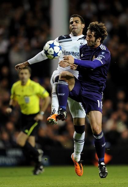 real madrid vs tottenham live. Real Madrid vs Tottenham