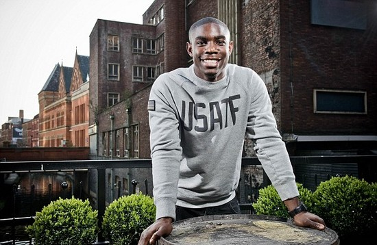When United pulled clear of City I wanted to cry... Richards reveals torment
