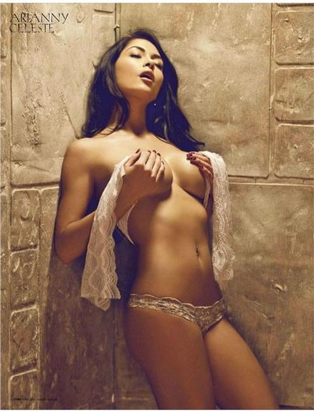 Nude fhm pics Nude Photos 60