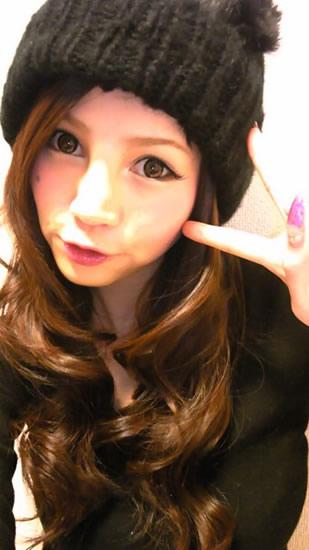 ... jepang, langsung saja lihat Foto Bugil Ameri Ichinose Terbaru 2012