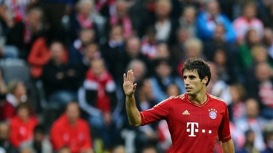 Neuer: Give Martinez time to adapt