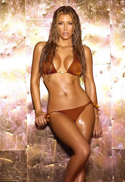 Kim Kardashian: her top 20 sexiest moments of all time ...