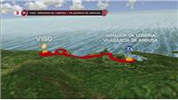 La Vuelta 2013 route unveiled