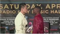 Nonito Donaire plans Guillermo Rigondaux knock-out