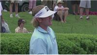 Players Championship: Snedeker out to win golf's 'fifth major'