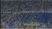Al Hilal beaten 1-0 by Lekhwiya
