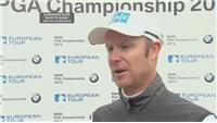 Reaction following the opening round at Wentworth
