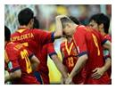 Spain-Italy Preview: La Roja hoping to repeat Euro 2012 victory against Azzurri