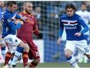 De Rossi admits Serie A are 'decades behind'