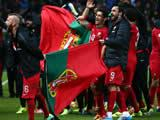World Cup: Portugal boss Paulo Bento selects only two Benfica players in squad