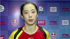 China can win from any position - Shixian