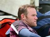 Steven Gerrard backs Wayne Rooney