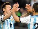 Argentina 2-0 Slovenia: Messi and Alvarez send Albiceleste to World Cup with a win