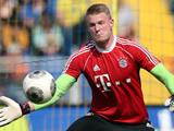 Transfer news: Lukas Raeder confirms Bayern Munich exit, amid reports of English interest