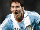 Argentina vs Bosnia and Herzegovina preview