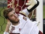 De Gea suffers major injury blow and will miss World Cup group games