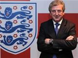 England in £400m clash with Uruguay for World Cup