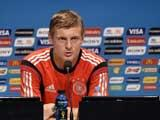 Germany players hit by illness before France