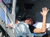 Neymar injury robs Brazil and the World Cup of its star attraction