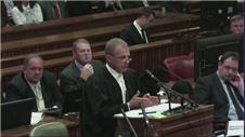 Pistorius prosecutor challenges physician's credibility