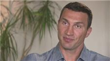 A lot has to come together against Pulev - Klitschko