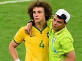 Low feels sympathy for Brazil