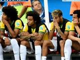 Brazil cannot have a foreign coach, warns Parreira