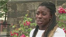 Preparation for Olympics and Commonwealth Games is the same- Ohuruogu