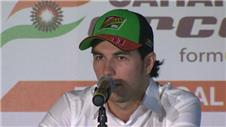'Mexico GP can inspire fans'
