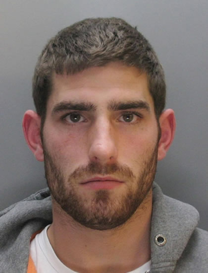 Thousands urge Sheffield United to reject rapist striker Ched Evans