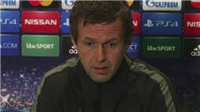 Deila defends decision to bring on Commons