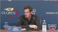 Murray coy on Scottish independence debate