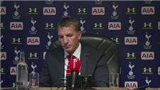 Rodgers says Liverpool has finally clicked