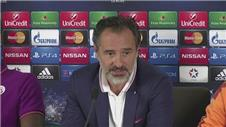 Teams underestimate Galatasaray - Prandelli