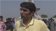 World Cup synonymous with Pakistan - Misbah