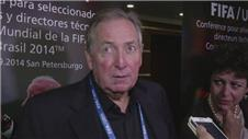 Houllier: Balotelli class; Ribery retirement disappointing