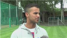 Duminy: Twenty20 captaincy a great honour